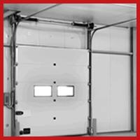 commercial garage doorsCommercial Garage Doors Business Garage Door Repairs
