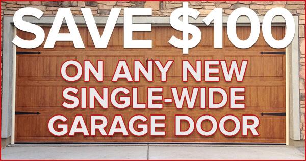 Roseville ca garage door installation new overhead doors How wide is a single garage door