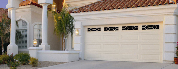 ROSEVILLE OVERHEAD DOOR NEW RESIDENTIAL OVERHEAD DOOR 3