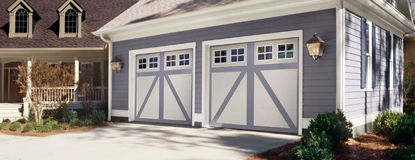 ROSEVILLE OVERHEAD DOOR NEW RESIDENTIAL OVERHEAD DOOR 5