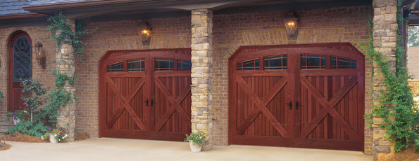 ROSEVILLE OVERHEAD DOOR NEW RESIDENTIAL OVERHEAD DOOR 9