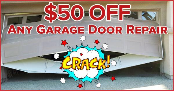 Garage Door Repair Fix Garage Doors Roseville Overhead Door